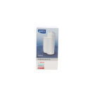 TZ70003 Bosch waterfilter 00575491