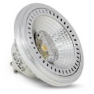 3800157620055 V-tac Led AR111 12W GU10 warm wit