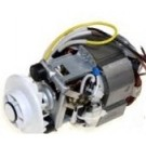 420303553570 Philips keukenmachine motor