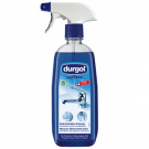 7610243007952 Durgol ontkalker Surface 500ml