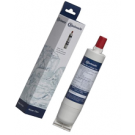SBS003 Wpro koelkast waterfilter