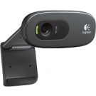 960-001063 Logitech webcam 270p