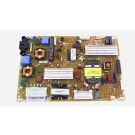 BN44-00423A Samsung Lcd voedingsmodule