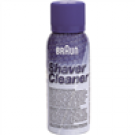 81536856 Braun shaver cleaner 100ml