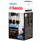 CA6702/00 Philips-Saeco brita intenza waterfilter