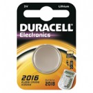 Duracell knoopcel DL2016