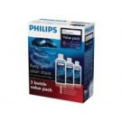HQ203 Philips