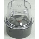 KW716037 Kenwood blender multi molen