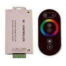 LED RGB Controller RF Touch