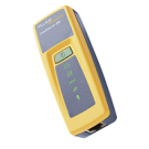 LSPRNTR-200 Fluke portable netwerktester voor diagnose en test
