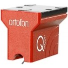 Ortofon MC QUINTET RED - Moving Coil Element