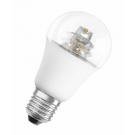 Osram Led Superstar