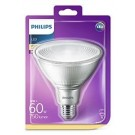 Philips led Reflector PAR38 E27 9Watt Blister
