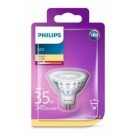 Philips led Spot MR16 12V 5Watt Blister