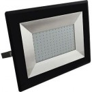 V-tac led bouwlamp 100Watt 6500k friswit